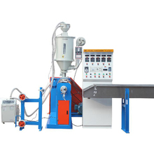 High quality new electrical wire coating spray production line with appropriate price