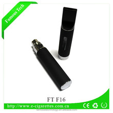 2016 China suppliers vape pen new e-cigarette 2600mAh battery mechanical mod AM14 Autosmoker vamo e-cig torpedo e-cig