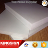 /product-detail/kingsign-4mm-10mm-thickness-black-pvc-sheet-60406632246.html