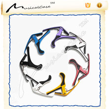 music instrument guitar accessories bass ukulele classical guitar capo tuners