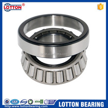LOTTON BEARING cup and cone 18685/18620 high precision inch Tapered roller bearing