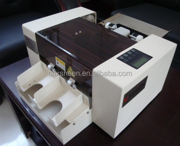 Business card cutter business card die cutting machine laser cutting business card cutter business card die cutting machine laser cutting wedding card invitations green pvc card reheart Gallery