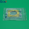 /product-detail/disposable-high-quality-medical-steril-pediatric-baby-urine-collector-collection-bag-60706452861.html