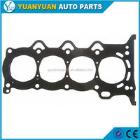 11115-87732 Engine Cylinder Head Gasket for Daihatsu Hijet