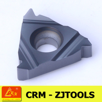 American UN-60 tungsten carbide inserts cnc machine tool, cnc threading tools, carbide inserts for lathe machine