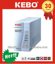 KEBO UPS power supply