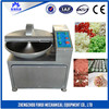 Good performance commercial vegetable chopper/mixer grinder chopper/industrial onion chopper
