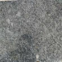 steel grey granite building decoration China black for floor