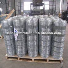 professional fence wire mesh manufacturer cattle/sheep/hog fence hot sale