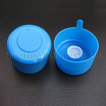 20 litre water bottle caps