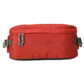 lazy man Movement of portable waist Bag