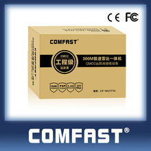 COMFAST CF-WU771N high power wireless usb adapter 360000n
