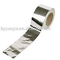 Molybdenum foils (thickness from 0.025mm)