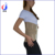 New healthcare products waist trimmer belt lumbar straightening back support waist belt brace for lumber pain relief(YW-02k)