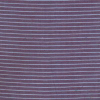 leftover stock cotton twill fabric
