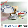 /product-detail/excellent-houseware-poland-wholesale-ceramic-dinner-set-import-from-china-1243638510.html