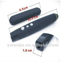 Supply fashion RC Red Laser Pointer