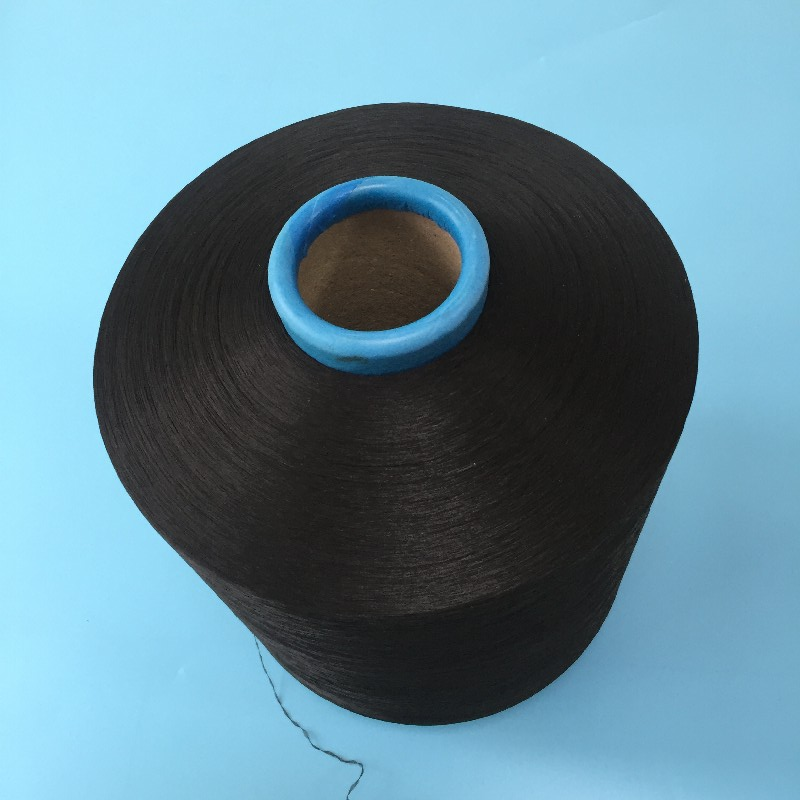 Chinese polyester quality network silk wire
