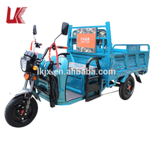 cheap electric 3 wheel open body tricycle/tuk tuk bajaj india with passenger seats/china cargo electric bicycle price