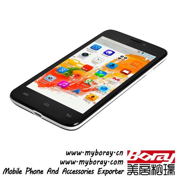 mini chinese catee ct450 gsm gprs digital smartphone