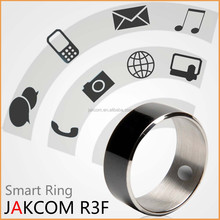Jakcom Smart Ring Consumer Electronics Computer Hardware Software Rams Relojes Mobile Phone Name All Parts Computer