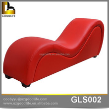 goodlife Bedroom furniture make love sofa Wholesale