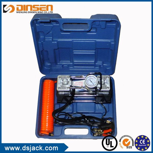 FACTORY SALE OEM/ODM Professional mini rechargeable air compressor
