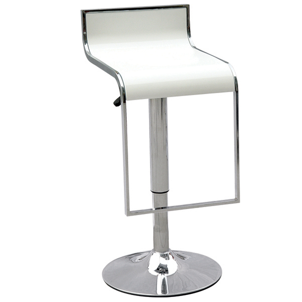 Wholesale high quality wholesale modern cheap kitchen bar stool chair
