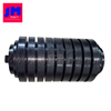 Rubber Impact Idler For Belt Conveyors System