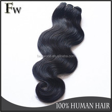Wholesale all types of pussy hair human hair extensions cambodian weaves bundles raw unprocessed body wave hair