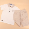 New Arrival Childrens Boutique Clothing Baby