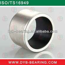 Arm Bushing Stabilizer Bushing shock damper rod bearings, Steering Boot, Motor Mount for Automobiles