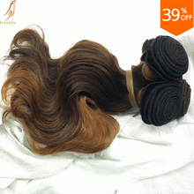 Free shipping Cheap price brazilian virgin hair, body wave wavy raw unprocessed natural 4pcs human hair weave extension