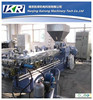 /product-detail/power-cable-making-line-plastic-recycling-machinery-equipment-twin-screw-extruder-machine-60724976191.html
