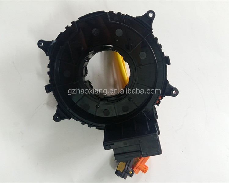 Spiral Cable Sub-Assy 84306-60080