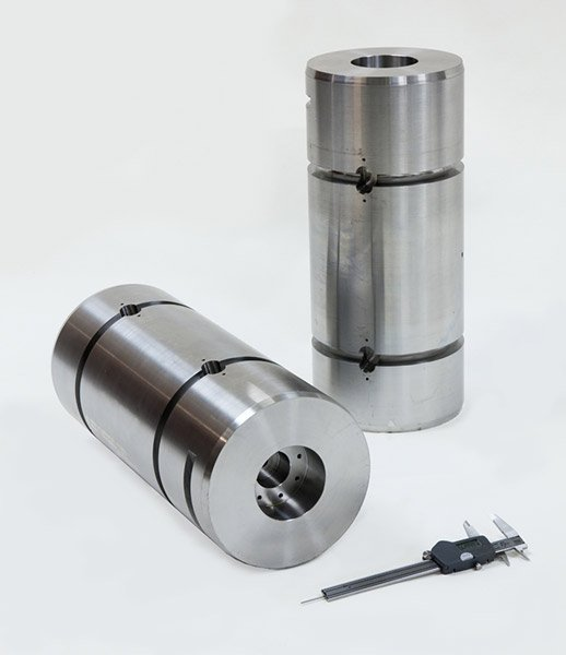 OEM manufacturer Supply high-accuracy cnc lathe machining <strong>part</strong>