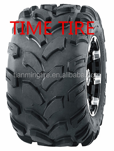 China high quality cheap 19x9.50-8 atv tire