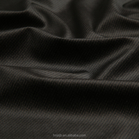 Best selling men suit fabric, cationic mercerized velvet directly supply from China Haining