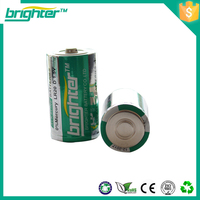 1.5v lr20 D size dry battery used car batteries for sale online shopping india