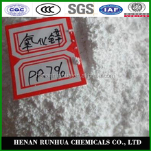 Can provide zinc oxide z-cote msds