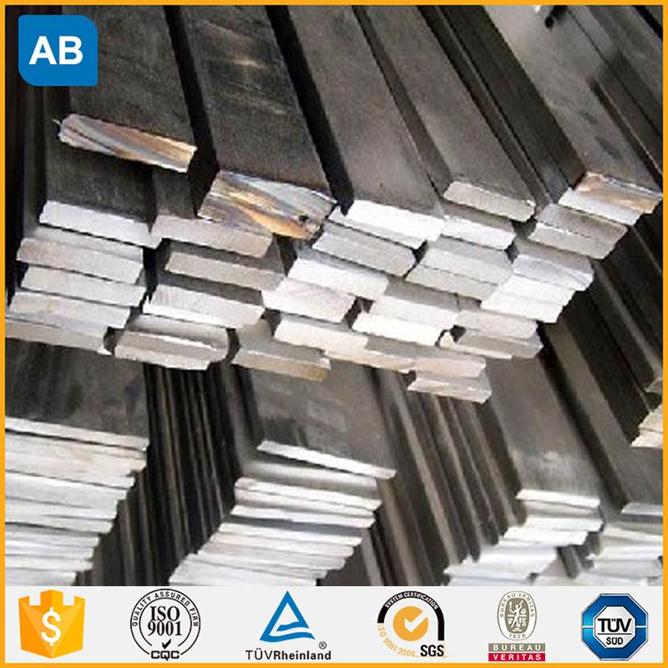Customized factory price stainless steel rod 317