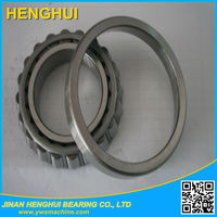 roller bearing high quality 30211 p5 taper roller bearing
