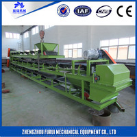 China made conveyor belt splicing tools/wire conveyor belt/conveyor belt