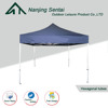 3X3M Roof Top Tent For Events Canopy Fabric Waterproof Tent