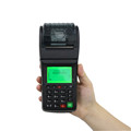 Goodcom GT6000GW Handheld WiFi Email Printer WiFi 3G GPRS SMS