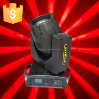 High brightness China factory price Used dj booth beam 230 moving head Sharpy Stage Moving Head Light Beam 230 moving head 7r