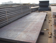 JIS standard S25C price of low carbon steel sheet per kg