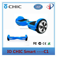 Comfortable Higher quality China Most Economical electric scooter motors sale