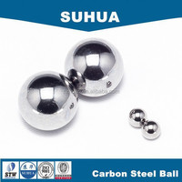 super quality c15 carbon steel ball g100