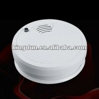 Smoke Detector with CE EN 14604 APPROVAL
